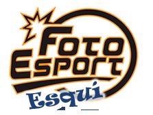 Foto Esport Esqui