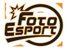 Logo Fotoesport